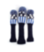 bigteeth-us-navy-golf-head-cover-design-