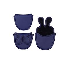 bigteeth-blue-mallet-putter-head-cover-m