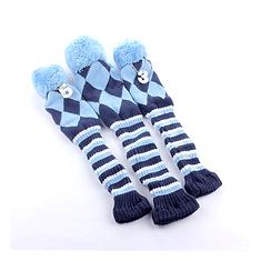 bigteeth-blue-kint-golf-head-cover-gripl