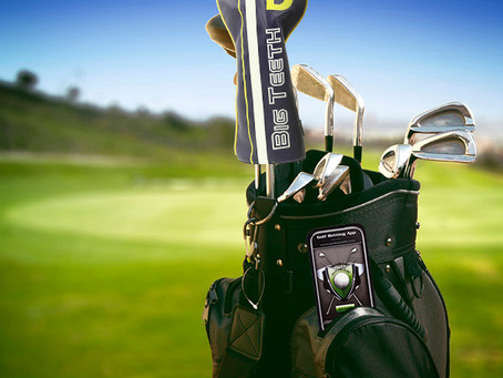 Best Golf Club Covers for Beginners