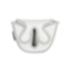 bigteeth-white-mid-putter-mallet-cover.p
