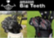 5-15 bigteeth amazon store link here.jpg
