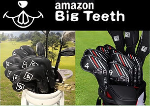 5-15 bigteeth amazon store link here.jpg
