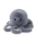 big-teeth-golf-animal-Octopus-Cute-and-S