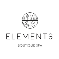 Elements%20Boutique%20Spa_edited.png