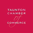 Taunton Chamber of Commerce.png