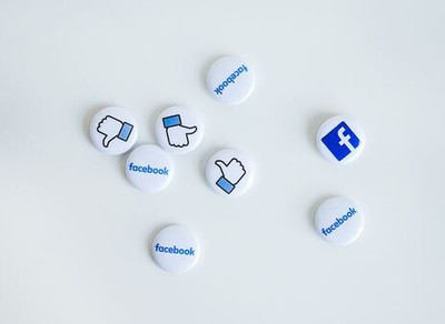 TOP 5 WAYS TO OPTIMISE FACEBOOK FOR BUSINESS IN 2020