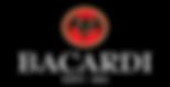 Bacardi-logo-56C7B6AE99-seeklogo.com.png