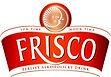 logo_frisco_2.jpg