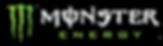 gen-monster-energy-logo.png