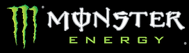 gen-monster-energy-logo.png