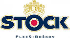 stock_logo.jpg