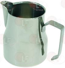 pitcher 500.jpg