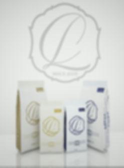 Компания ChocoLatte. Производство и поставка итальянского кофе CLcaffe. Продажа, установка и монтаж итальянских кофемашин Royal. Сиропы Eyguebelle. Чай CLTea.