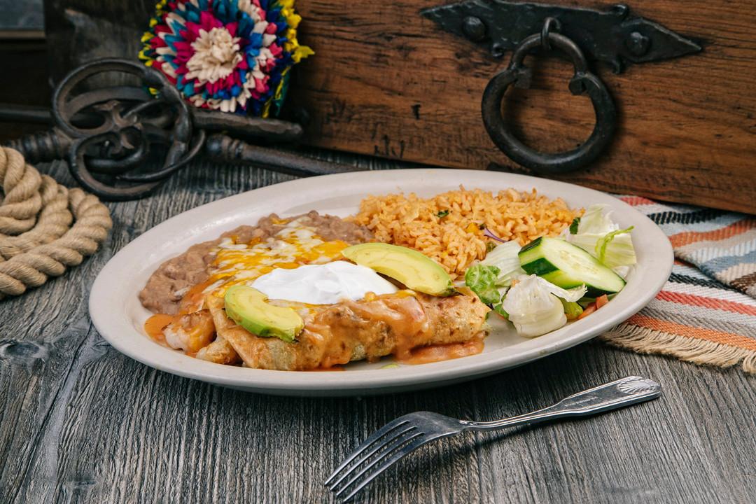 Shrimp Enchiladas.jpg