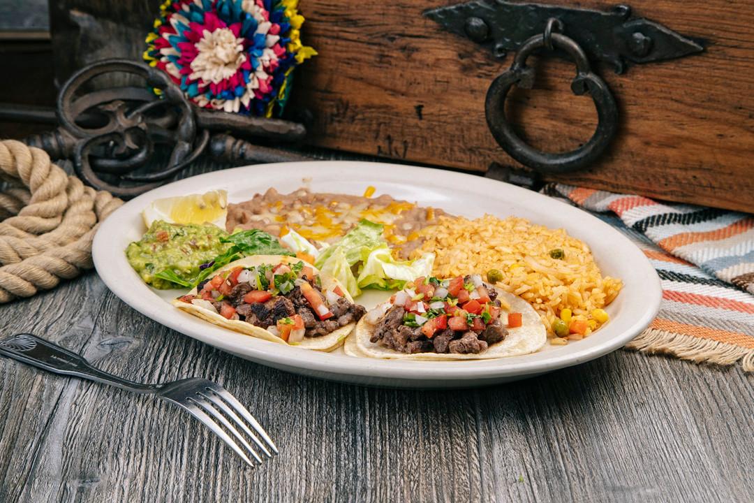Tacos de Asada Plate.jpg