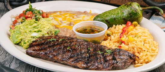 Certified Angus Steak.jpg