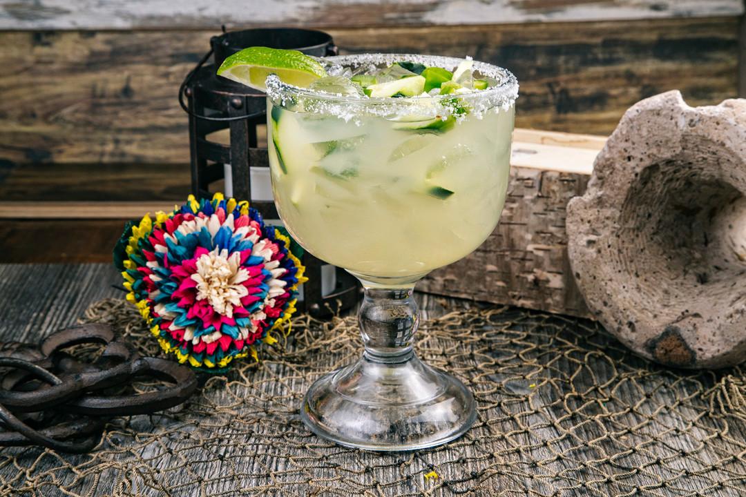 Cucumber Margarita.jpg