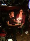 cake 104.jpg