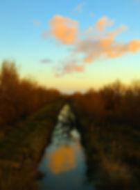 cloud in the water.jpg
