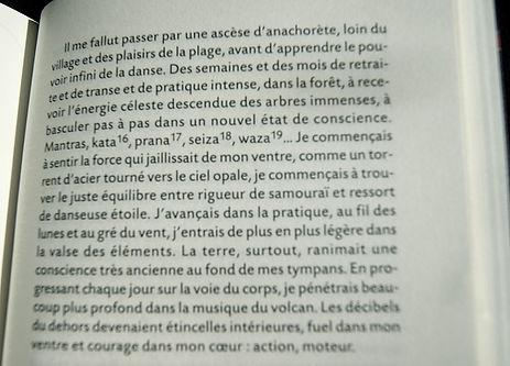 page239.JPG