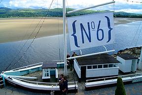 N┬░6 boat.JPG