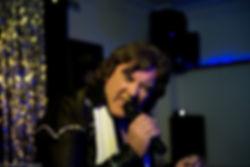 Michael Douglas Neil Diamond Tribute