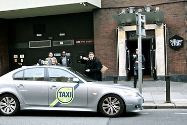 sugar street cab.JPG