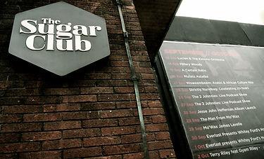 sugar prog.JPG