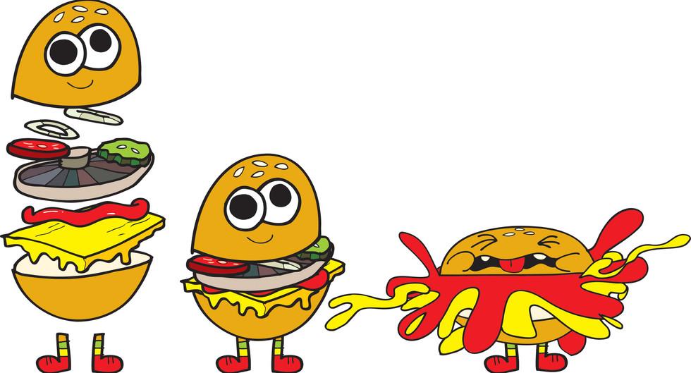 disneyxd-jon-burgerman2jpg