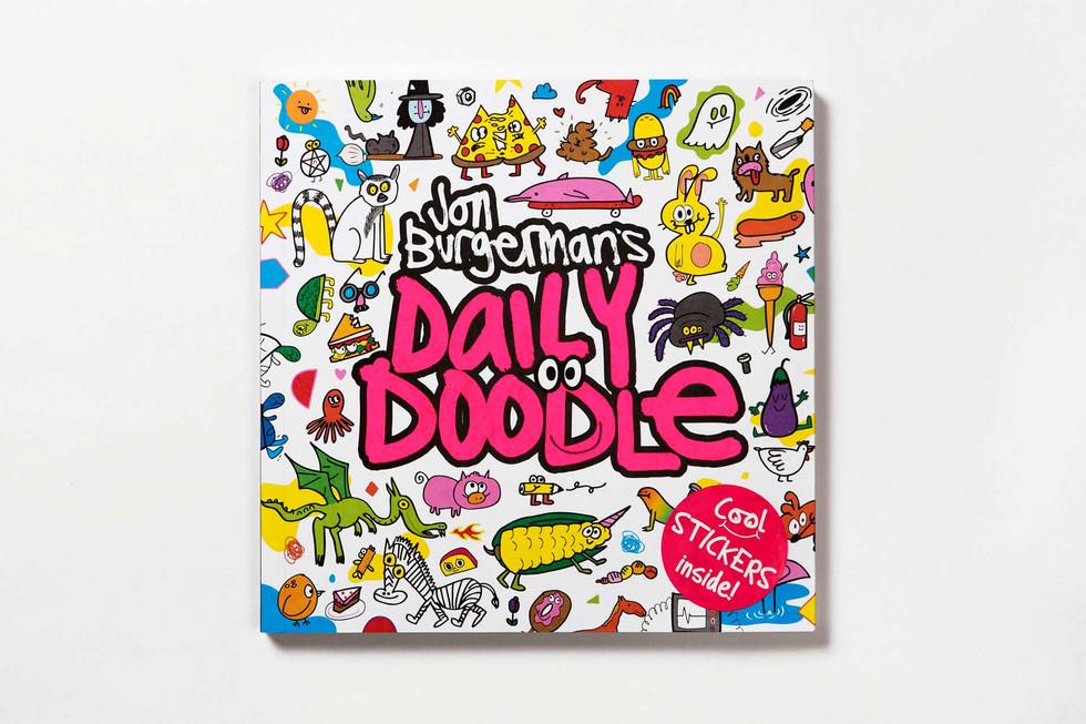 daily-doodle-jon-burgerman01jpg
