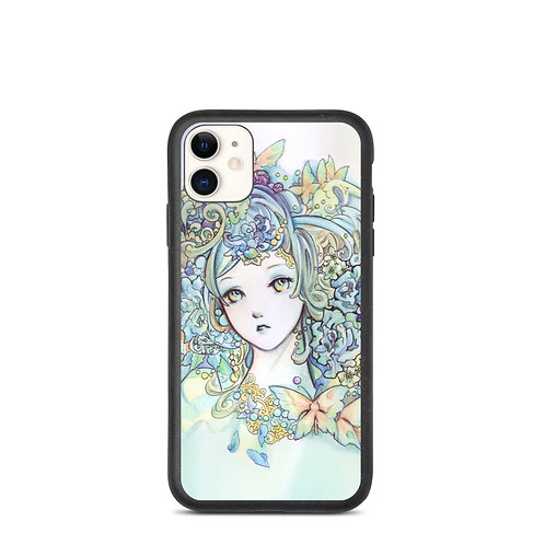 """iPhone case """"Aries"""" by Hellobaby"""
