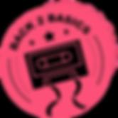 back2basics icon