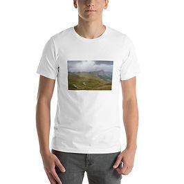 "T-Shirt ""2"" by Schelly"