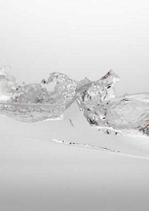 BE WATER 04.jpg