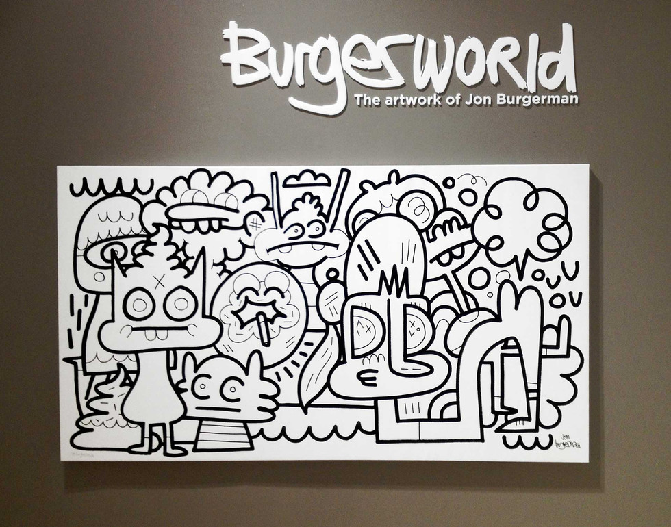 burgerworld-02jpg