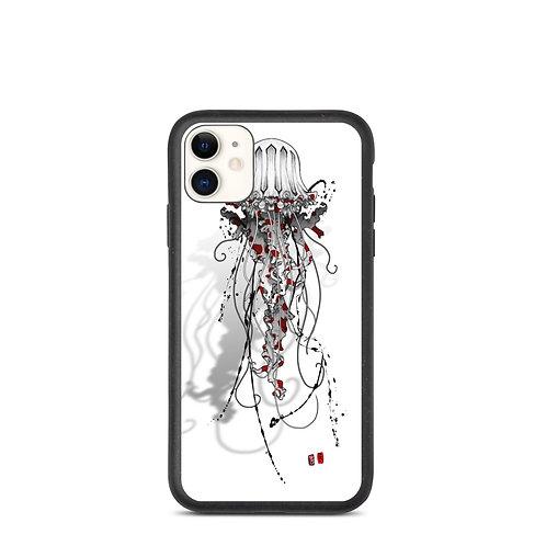"iPhone case ""medusaforprintcanvas"" by remiismeltingdots"