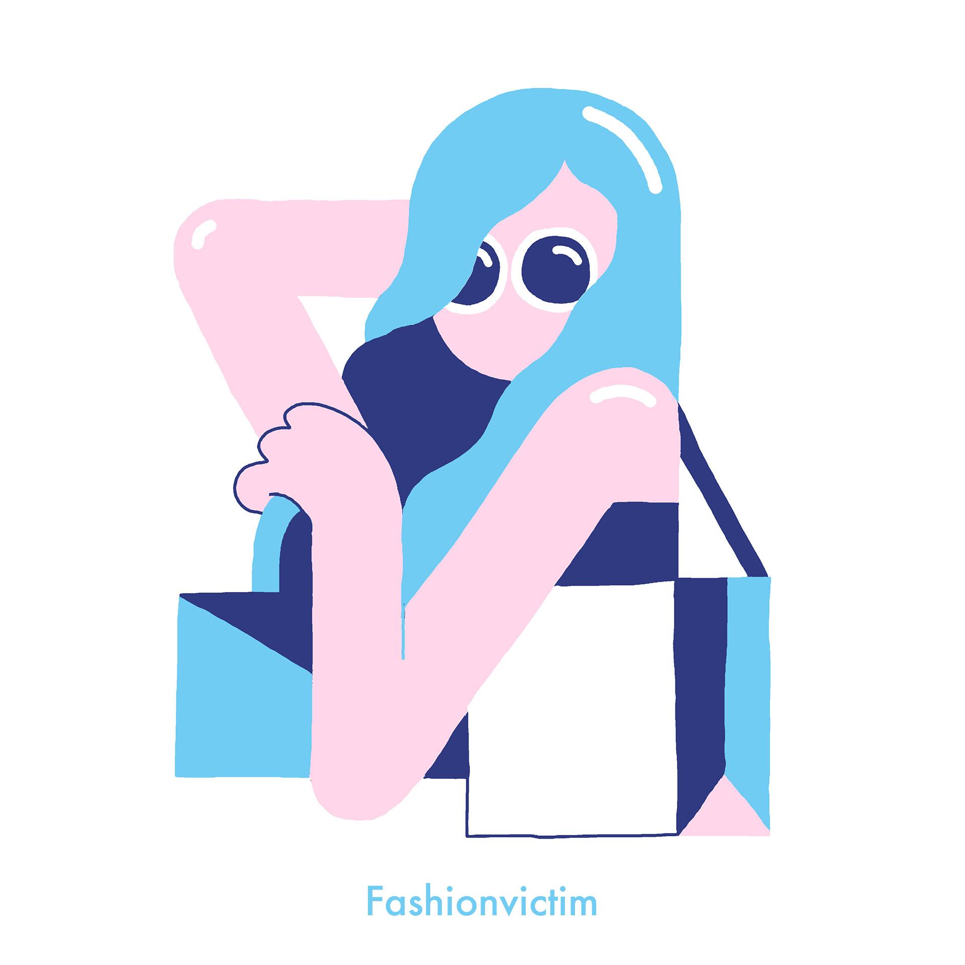 FashionvictimW.jpg