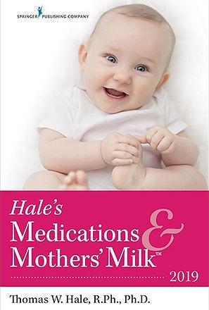 Dr Thomas Hale's website