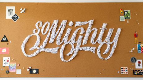 2-so-mighty-3D-mural-low.jpg