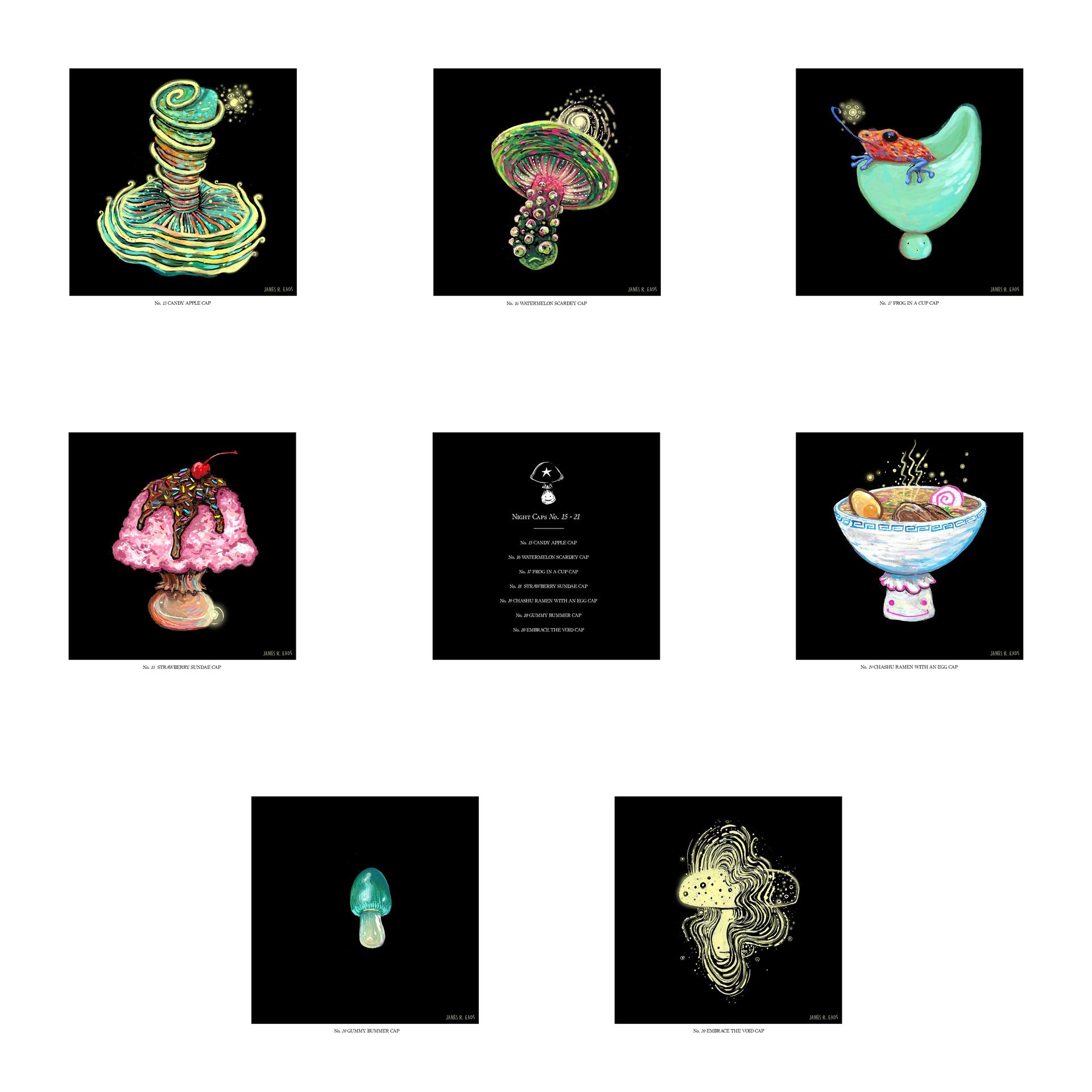 nightcaps15-21 copy.jpg