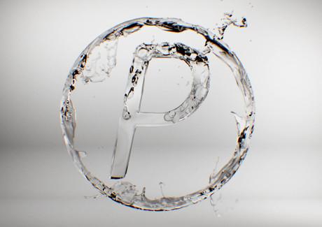BE WATER 11.jpg