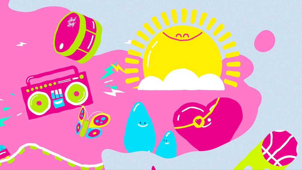 02_PinkLady_2.jpg