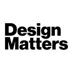 design_matters_logo_thumb.png