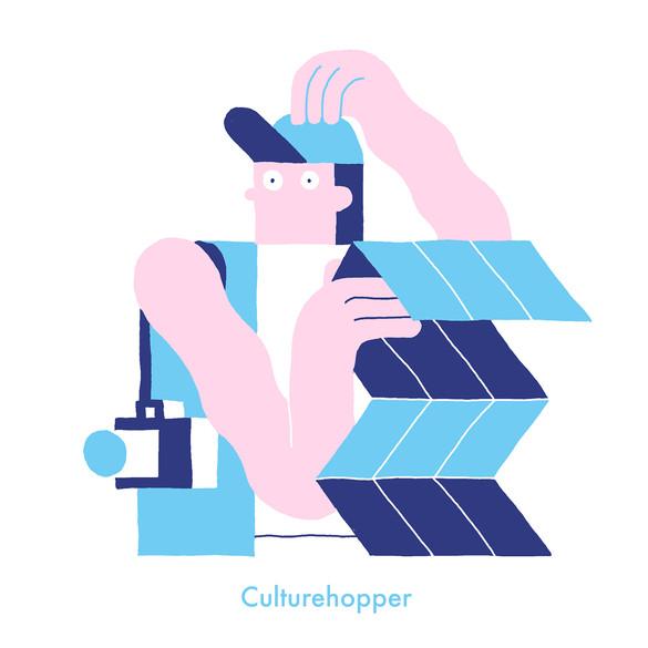 CulturehopperW.jpg