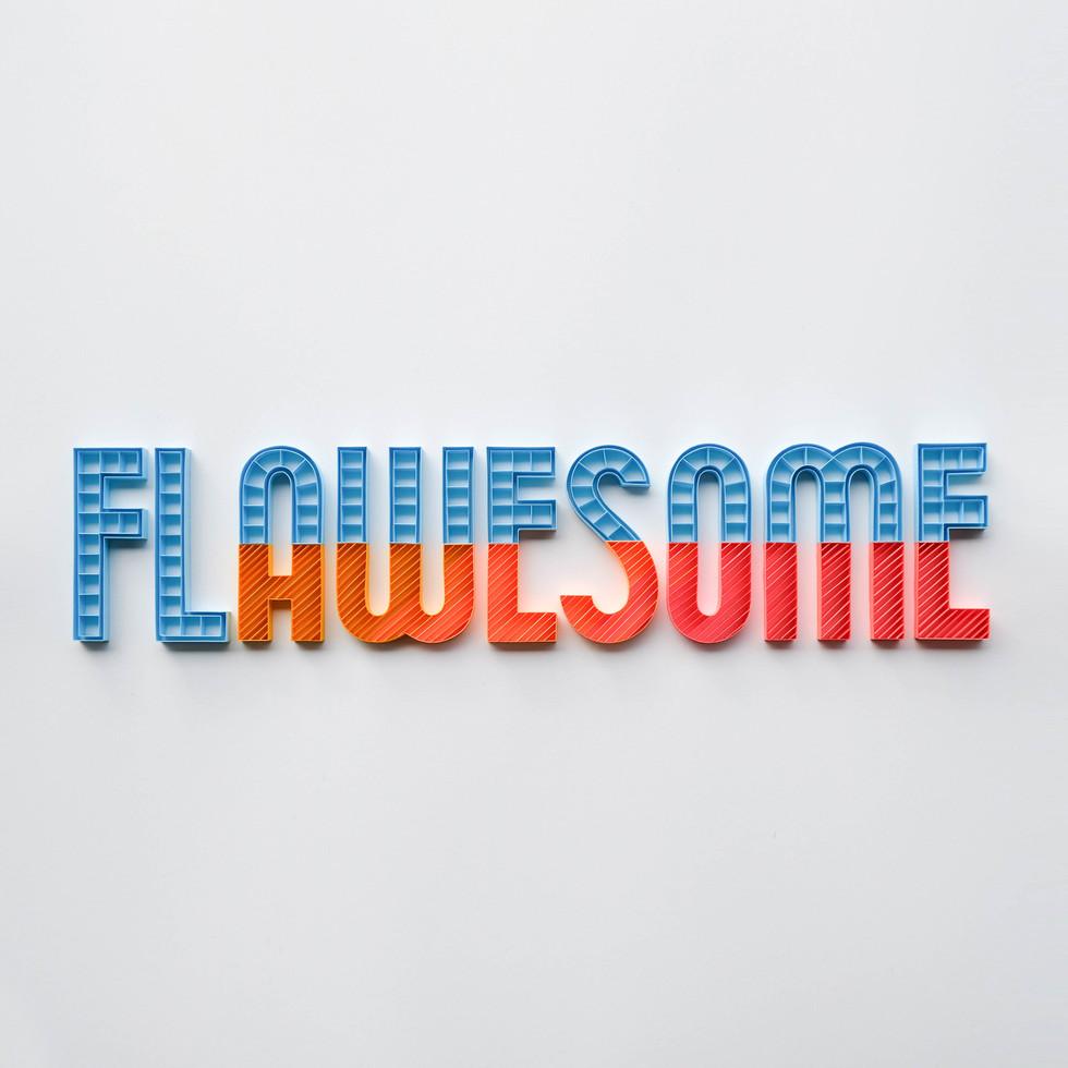 Flawesome_2.jpg