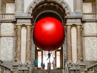 RedBall Antwerp