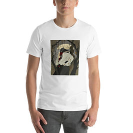 "T-Shirt ""True Love"" by AbigailLarson"