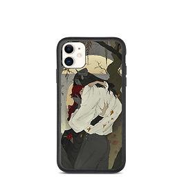 """iPhone case """"True Love"""" by AbigailLarson"""
