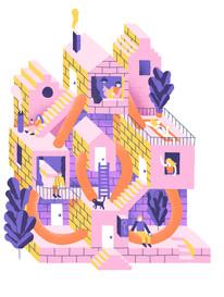DM Airbnb